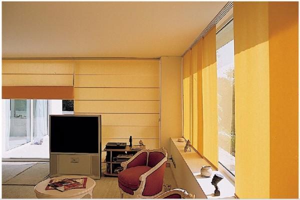 cortinas-persianas-modernas_4