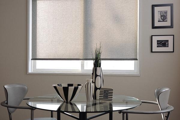 cortinas-modernas_2