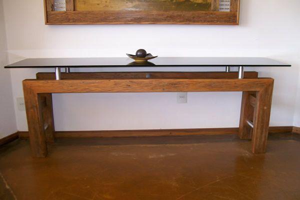 aparador-de-madeira-5