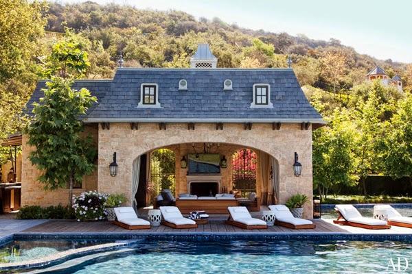 casa-campo-romantica