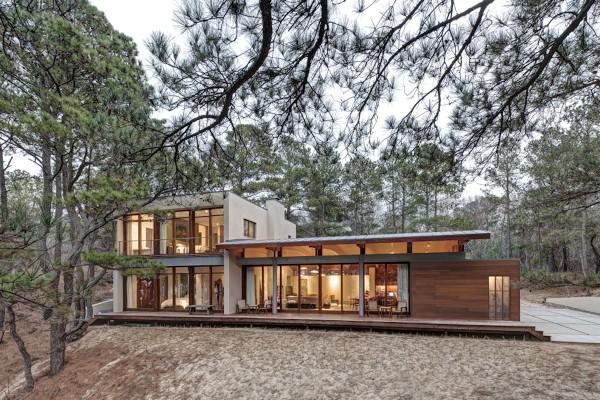 casa-de-campo-janelas