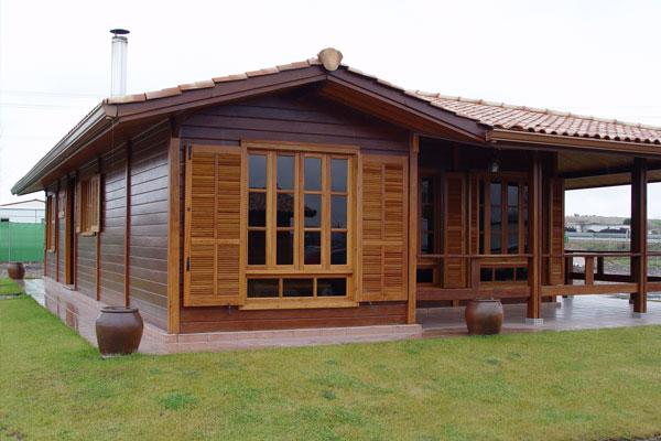 casa-de-campo-madeira
