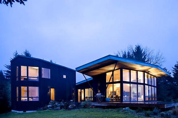 casa-de-campo-moderna1