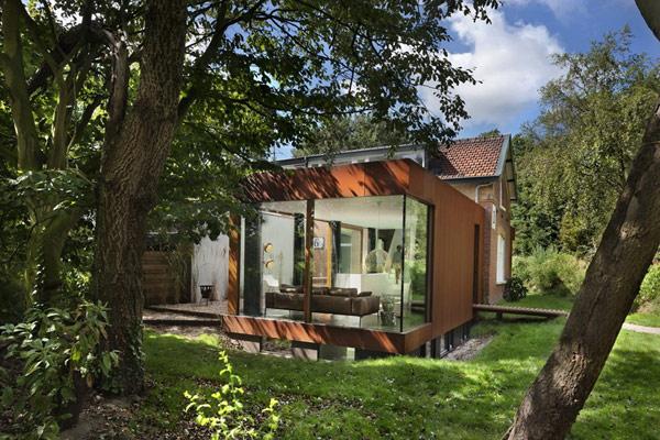 casa-de-campo-moderna2