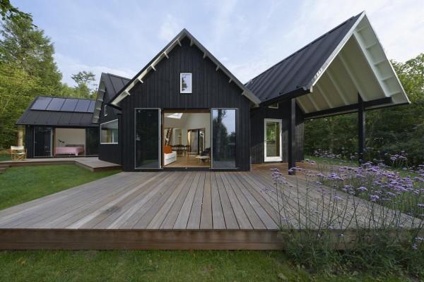 casa-de-campo-moderna3