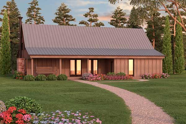 casa-rustica-de-campo