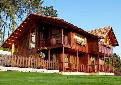 39 fachadas de casas de campo - Fachadas De Casas De Campo