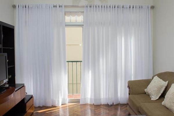 como-escolher-cortinas-para-casa