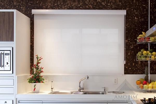 cortina-rolo-8