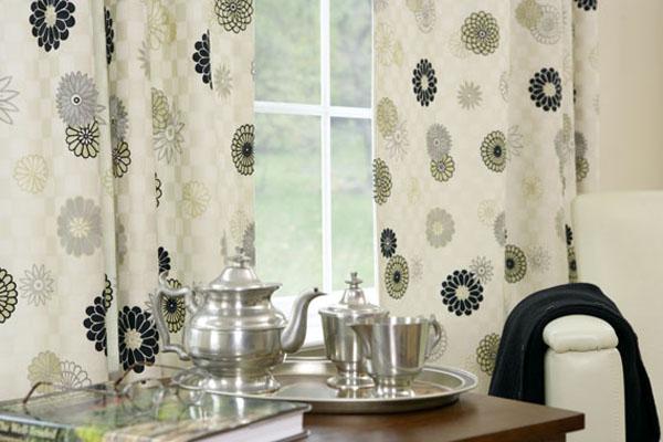 cortinas-de-janela