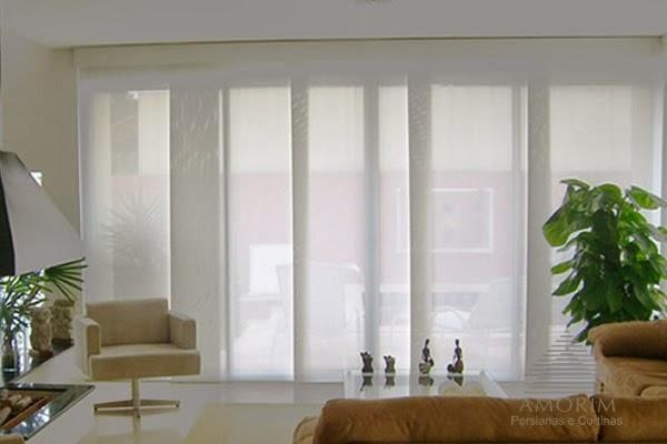 cortinas-maravilhosas