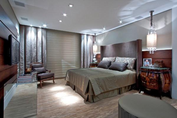 cortinas-modernas-preta-e-branca-15