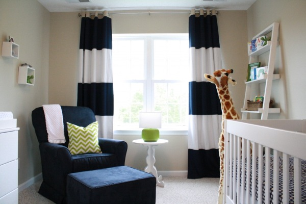 cortinas-para-quarto-de-bebe