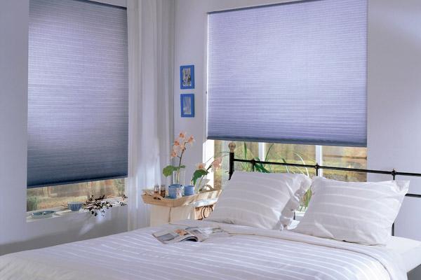 cortinas-persianas
