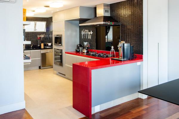 cozinha-integrada-600x400