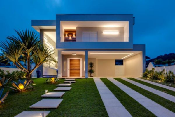 fachada-quintal-e-ilumincao