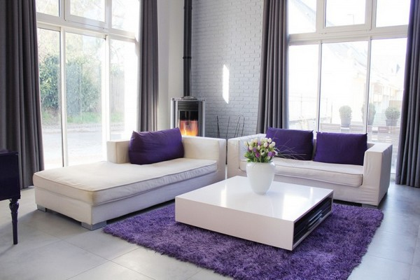 fotos-de-cortinas-modernas-6