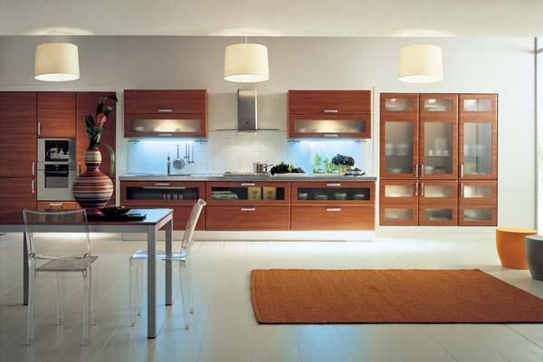 luminarias-para-cozinha-6