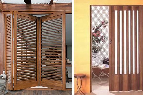 porta articulada e safonada montagem (1)