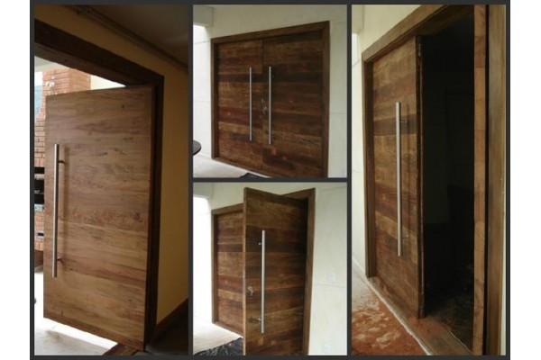 porta-de-madeira-pivotante