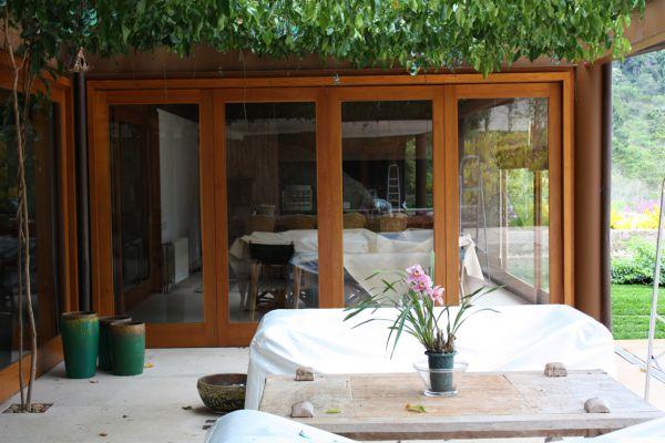 porta-estrutura-madeira