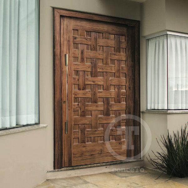 porta-madeira-detalhe-trancado
