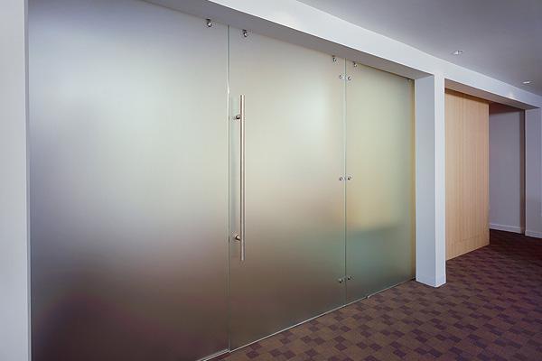 porta-vidro-jateado