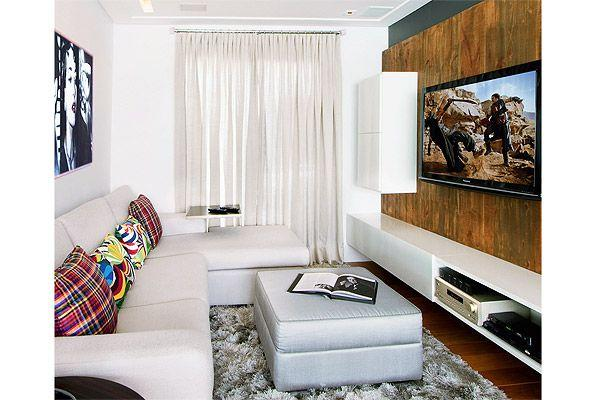 sala-de-tv-pequena