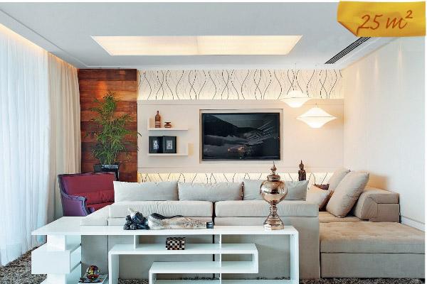 salas-de-televisao-decoradas