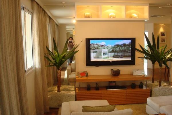 salas-de-tv-apartamentos