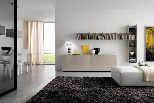 sideboard-design-inspiration