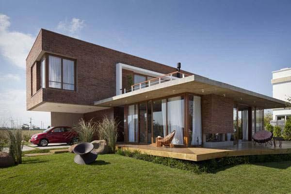 sobrado-fachada-moderna