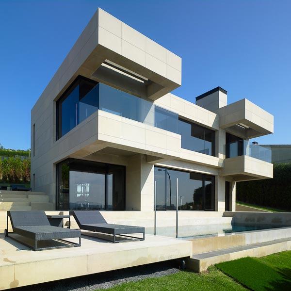 sobrado-moderno-fachada