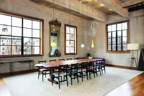 sua-casa-moderna-cozinhas-industrial-style-foto08