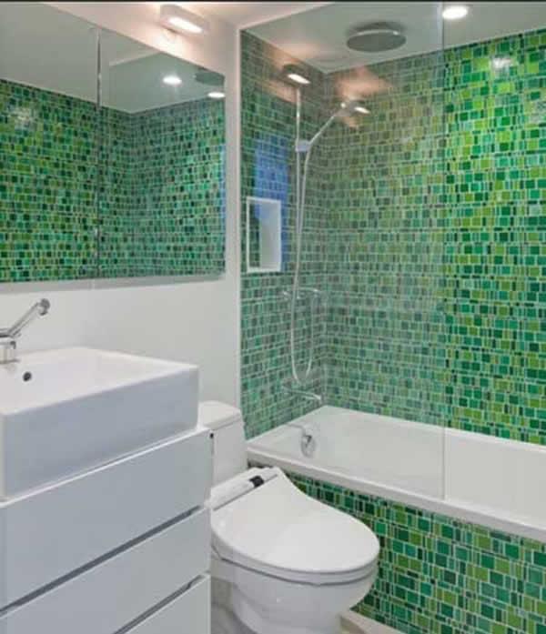 Banheiro 12