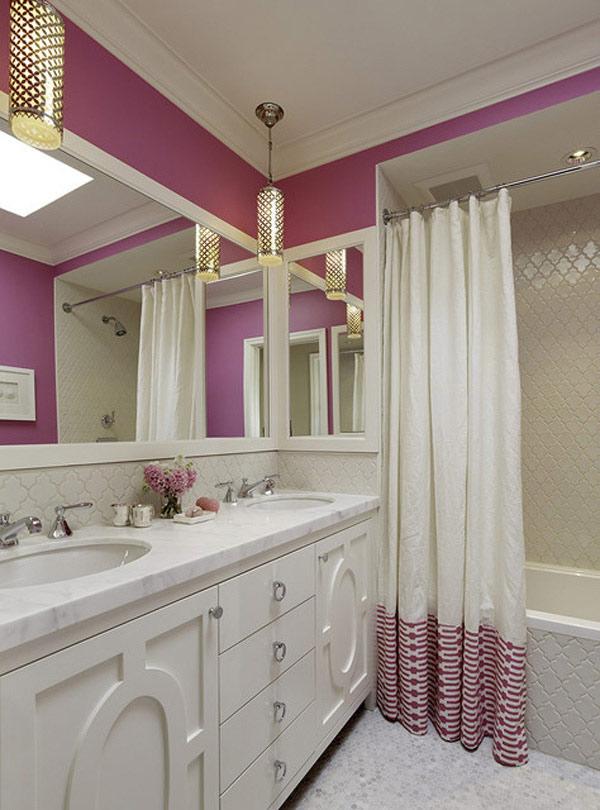 Banheiro 13