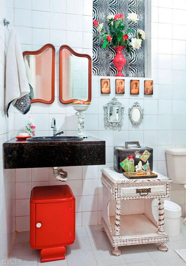 Banheiro 14