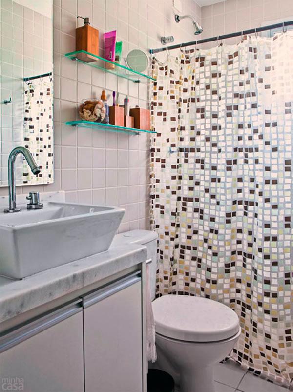 Banheiro 16