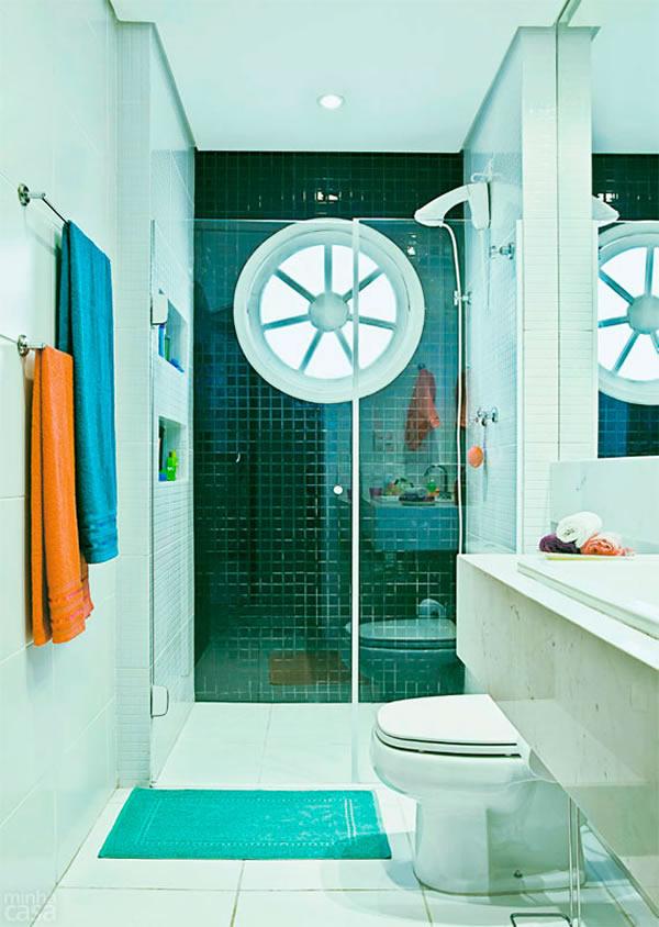 Banheiro 18