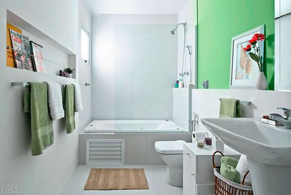Banheiro 20