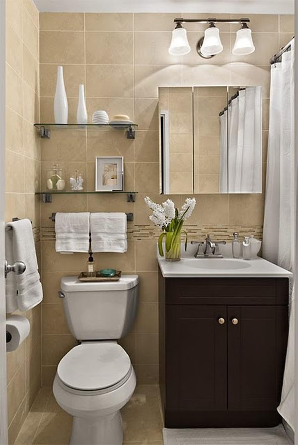 Banheiro 24
