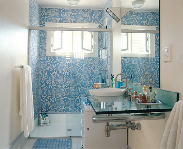 Banheiro 25