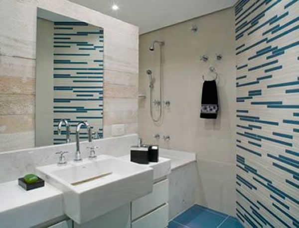 Banheiro 27