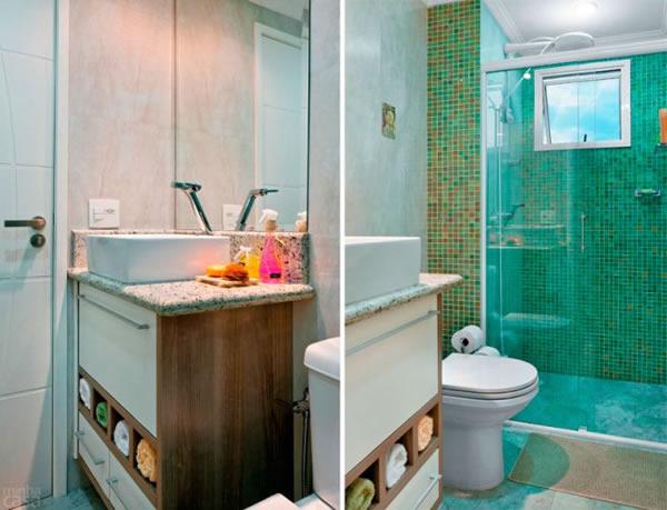 Banheiro 28