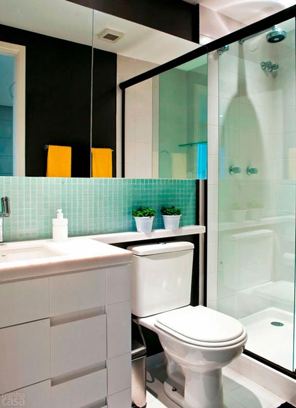 Banheiro 9