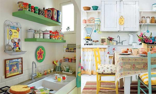 Cozinha 18