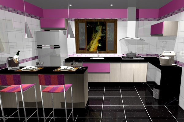 Cozinha 23