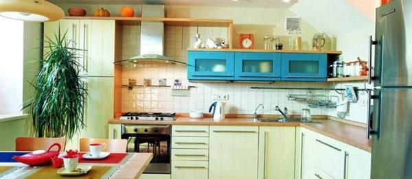 Cozinha 32