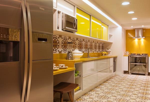 Cozinha 42