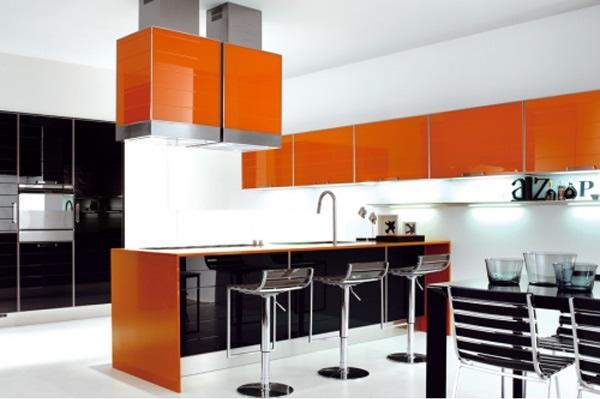 Cozinha 45